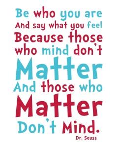 dr-seuss-quotes-1